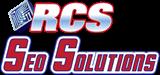 RCS SEO Solutions